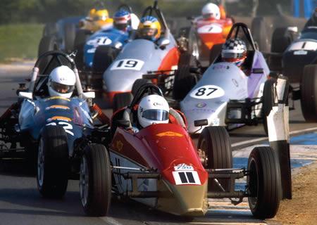 7186806e9b90e A volta da Fórmula Vee - Motor Show