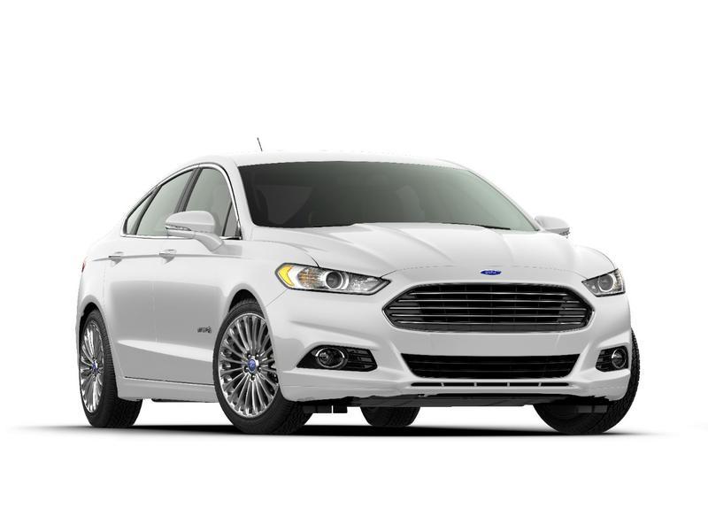 Conheca Os Carros Mais Economicos Do Brasil Motor Show