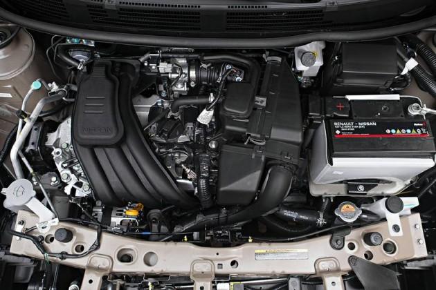 Motor com 3 ou 4 cilindros: Qual é o melhor? - Motor Show