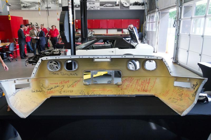 ae5442105ee Restauração de carros  mais viável do que você pode imaginar - Motor ...