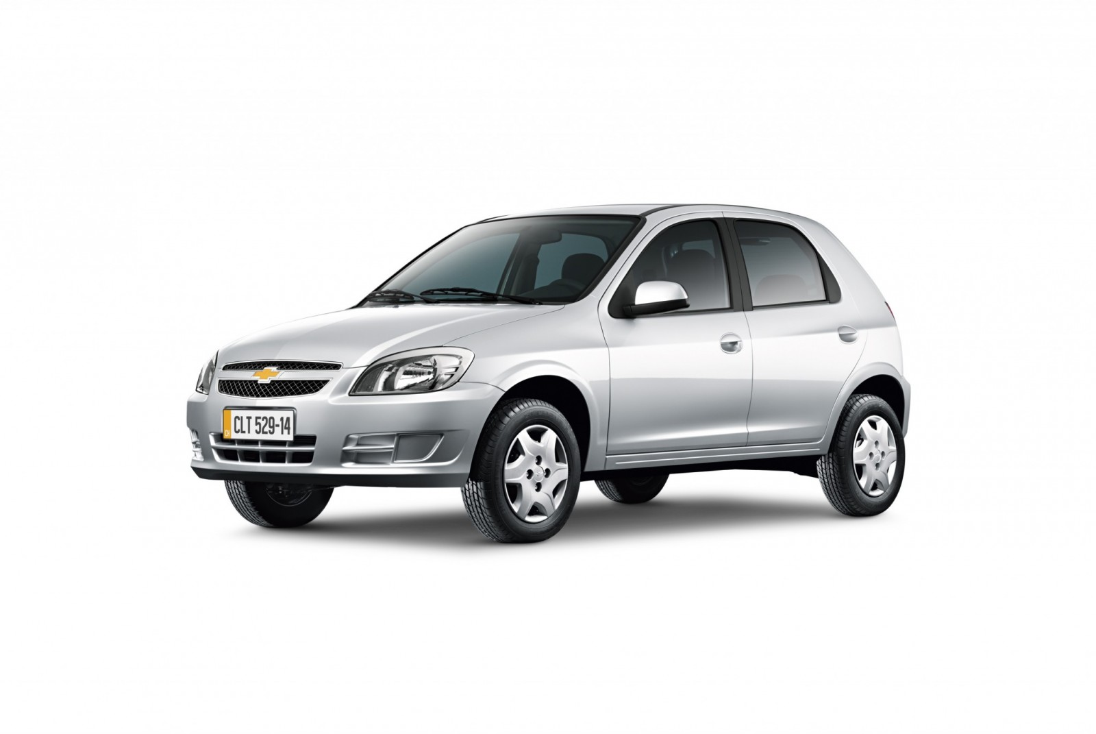 GM-Brazil-2015-Chevrolet-Celta-001.jpg