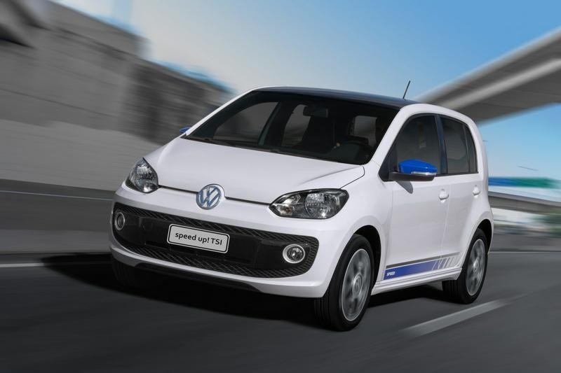 a5885ea84382e VW Up 1.0 turbo é o carro mais econômico do Brasil - Motor Show