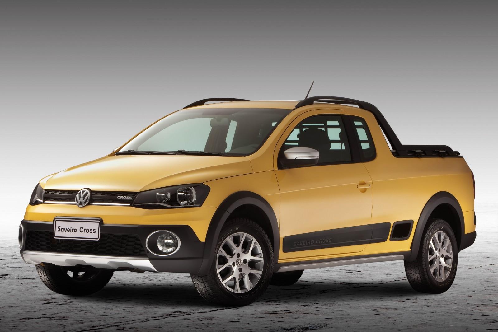 Os 20 carros usados mais vendidos em julho motor show for Espaillat motors vehiculos usados