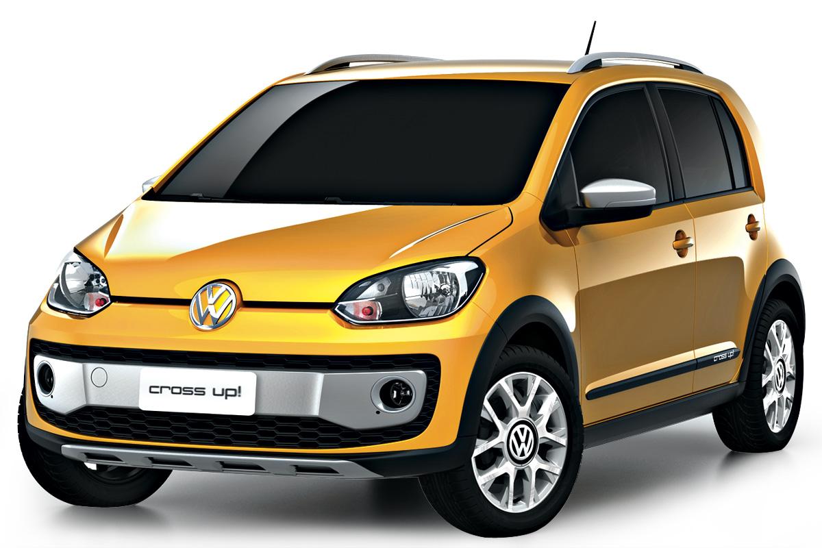 83d9db77ba01e Os 10 carros 1.0 mais econômicos do Brasil - Motor Show