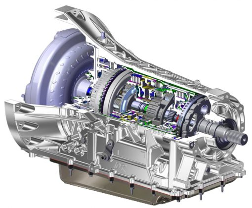 S L further Featureimage also C C E besides C D A furthermore Maxresdefault. on honda accord automatic transmission diagram