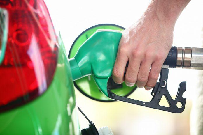 ANP registrou recorde histórico de consumo de etanol no Brasil em 2019