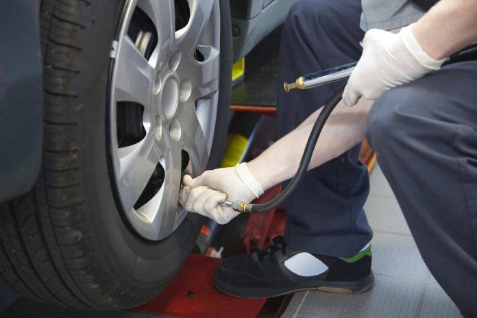STF vai analisar pedido sobre lei sobre destino dos pneus velhos e usados