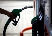 Gasolina vendida na região Sudeste é a mais cara do País
