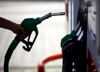 Bombas de combustíves no posto de gasolina lideraram ranking de reclamações em SP
