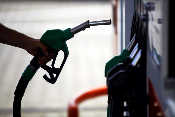 Especialista desvenda os mistérios da octanagem mais alta na nova gasolina brasileira