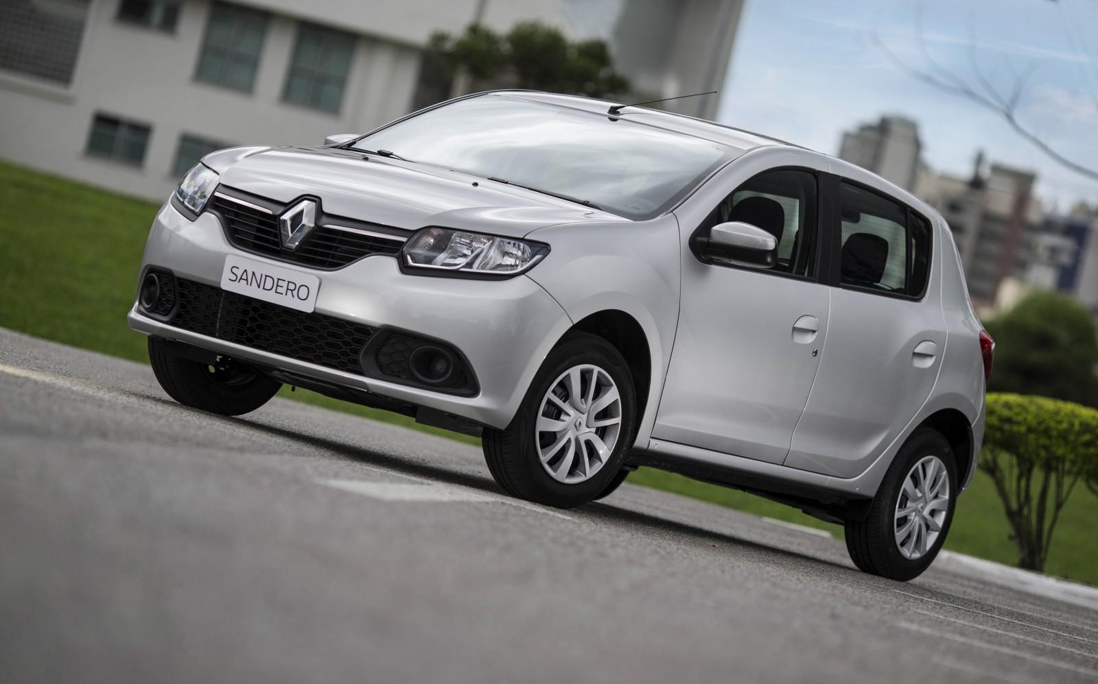 34282b9b3cb96 Vendas diretas  os 20 carros mais vendidos no 1º semestre - Motor Show