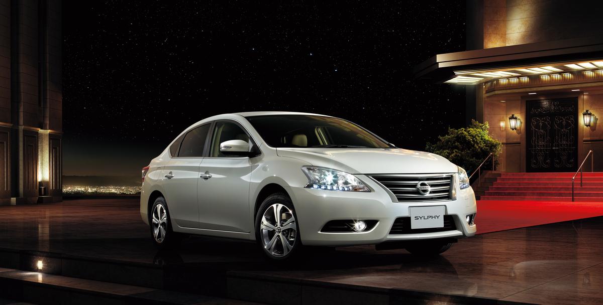 Os desconhecidos carros chineses mais vendidos - Motor Show