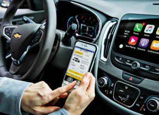 Motorista de aplicativo de transporte como Uber pode ter acesso a desconto na compra de carro novo