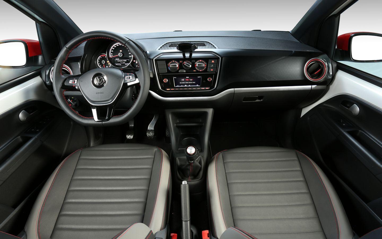 Avalia 231 227 O Volkswagen Up Pepper Tem Gostinho De Quero Mais