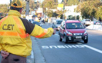 Com a chegada do Novo Código de Trânsito, Detran SP passou a oferecer 40% de desconto em multas pagas online