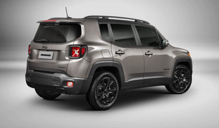 Os 10 crossovers e SUVs mais vendidos em 2017 - Motor Show