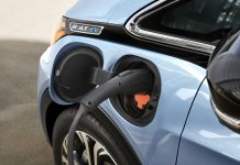 Banco oferece desconto no financiamento de carro elétrico