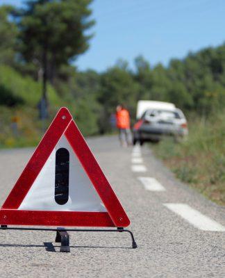 Detran dá dicas para evitar problemas na estrada