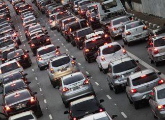 prefeiruta abriu nova canal para cadastro de veículos isentos do rodízio em SP