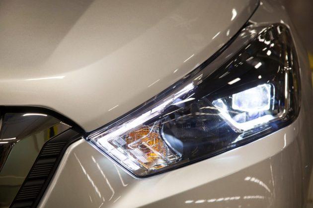 Nissan Kicks 2020 ganha piloto automático e outras novidades Kicks-sl-linha-2020-farois-de-led_1024x683-630x420