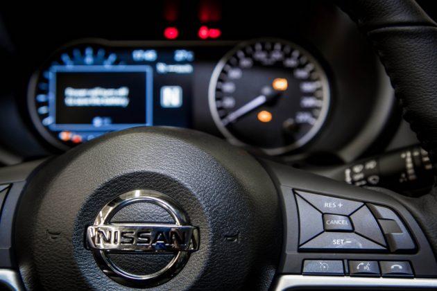 Nissan Kicks 2020 ganha piloto automático e outras novidades Kicks-sl-linha-2020-piloto-automatico_1024x683-630x420
