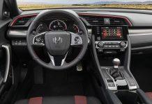 Honda confirmou a morte de motorista por falha no airbag; carro foi convocado para recall em 2015