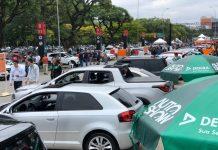 Tirar registro de veículo no Poupatempo ficou mais fácil com a ampliação do número de vagas para agendamento