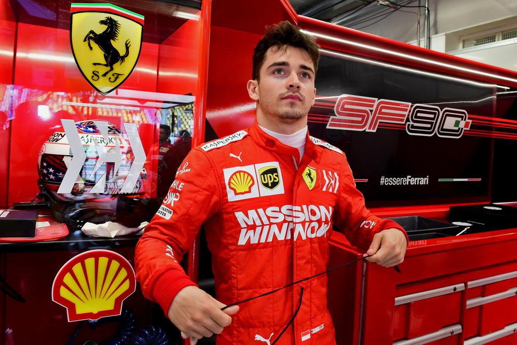 Hamilton, Vettel, Verstappen: Quanto ganham os pilotos de Fórmula 1?