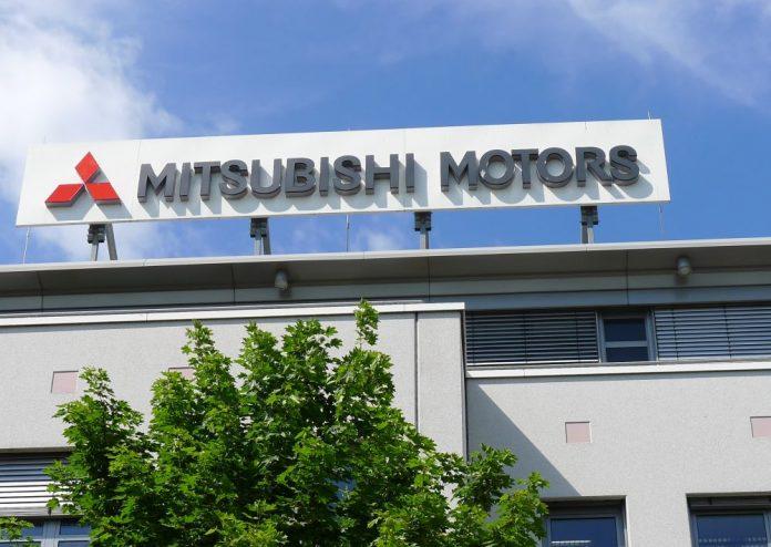 Polícia invade fábricas da Mitsubishi na Alemanha