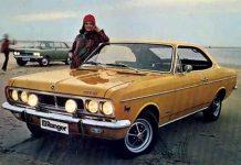 GM Ranger (Reprodução)