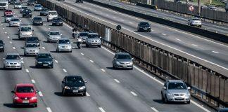 nova lei de trânsito