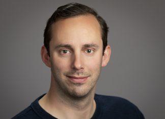 Ex-funcionário da Uber, Anthony Levandowski pode ser preso por espionagem industrialFoto Kaxelrod - Own work, CC BY-SA 4.0, Link