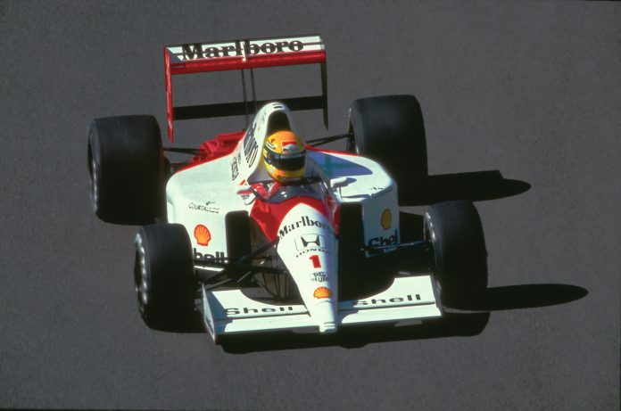 Ayrton Senna completaria hoje 60 anos: piloto segue lenda na F1.