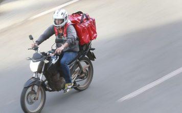 O que muda para motos no Novo Código de Trânsito que passa a valer na próxima segunda-feira