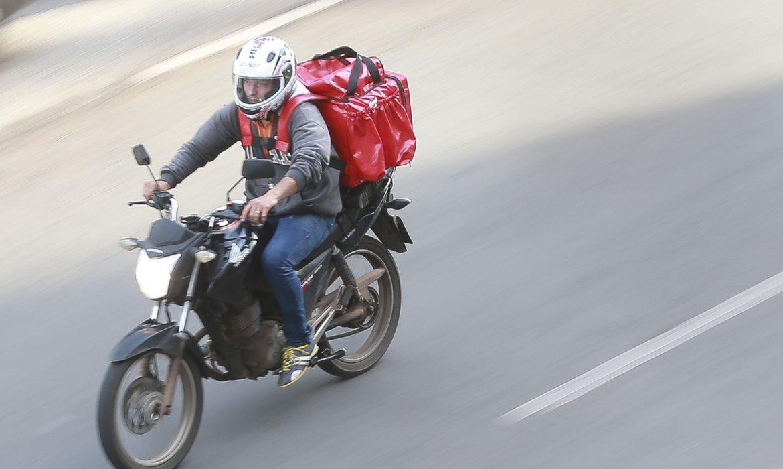 Nova lei de trânsito: O que muda para os motociclistas?