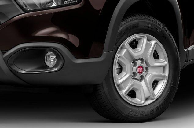 Fiat Toro Endurance 1.8 manual 4x2 (6)