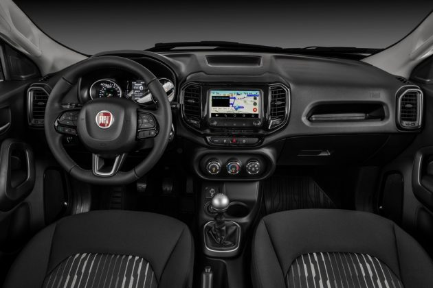 Fiat Toro Endurance 1.8 manual 4x2 (5)