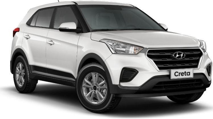 Governo sancionou mudanças na lei que garante a isenção de ICMS para compra de carro PCD