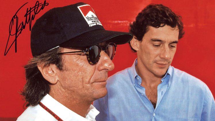 melhor piloto de Fórmula 1