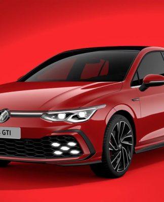 VW retirou comercial do novo Golf acusado de rasimo