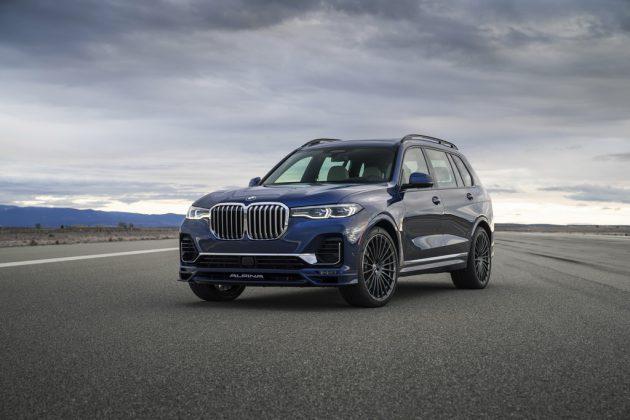 BMW Alpina XB7 (12)
