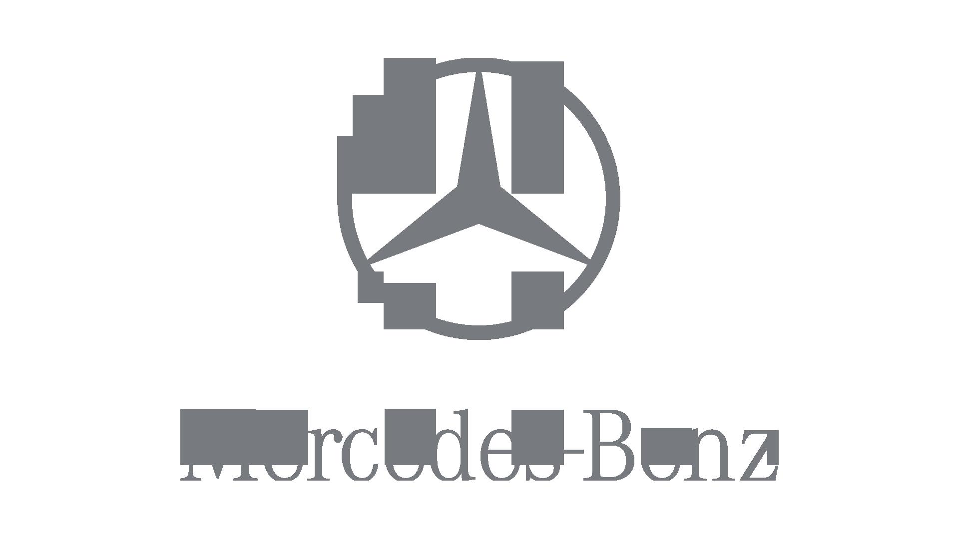 significado dos logotipos