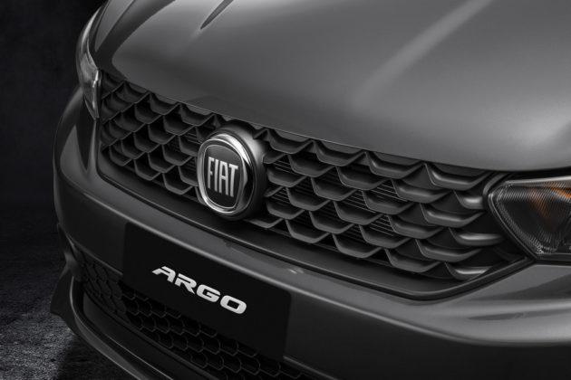 Fiat Argo Drive S-Design (34)