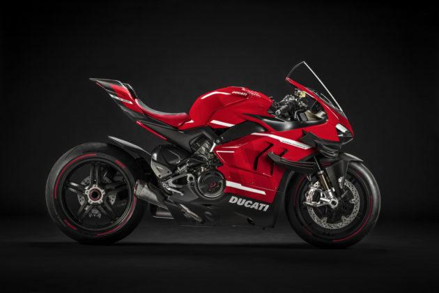 Pirelli Ducatti Superleggera V4 (1)