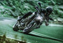 A nova Kawasaki Z900 2021 que chega ao Brasil com preço promocional