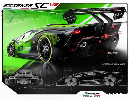Lamborghini-Essenza-SCV12-29