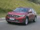 VW Nivus superou o Renegade e foi eleito o SUV compacto com menor custo no mecânico