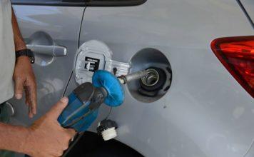 O preço da gasolina fica mais barato nas distribuidoras a partir de hoje