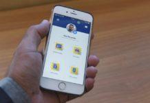 CNH no celular, a Carteira Digital de Trânsito permite pagamento de multas com desconto