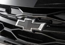Chevrolet apresentou hoje o novíssimo Onix Plus Midnight